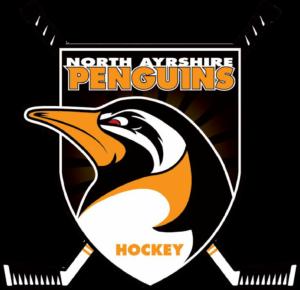 NA Penguins