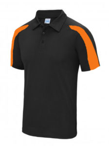 JC043-Jet-Black-Electric-Orange