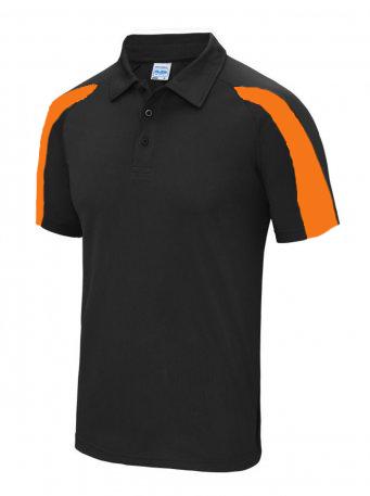 JC043-Jet-Black-Electric-Orange