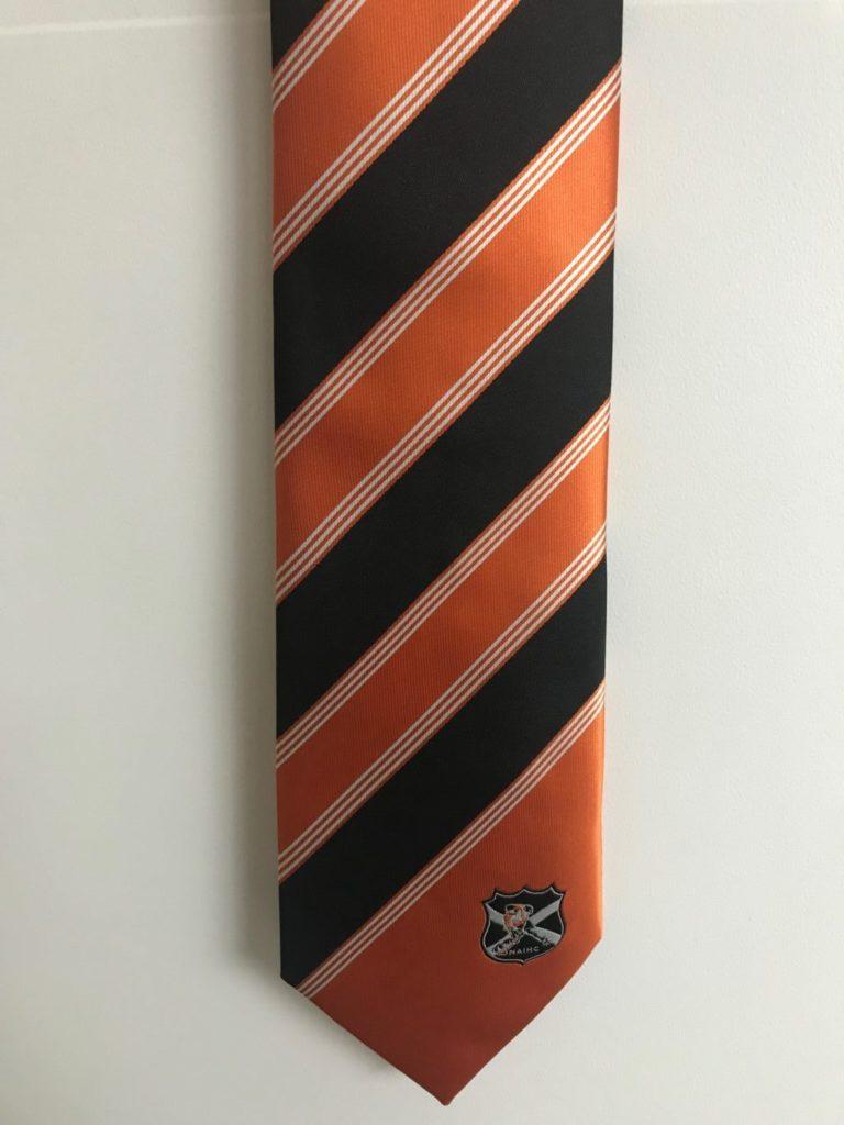 NAIHC Tie (1)