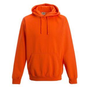 jh004_electric_orange_adults