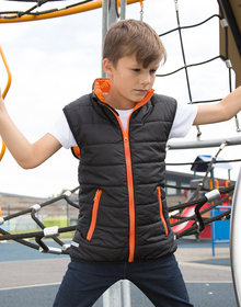 kids body warmer 1