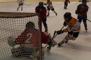 Penguins v Kilmarnock (25)