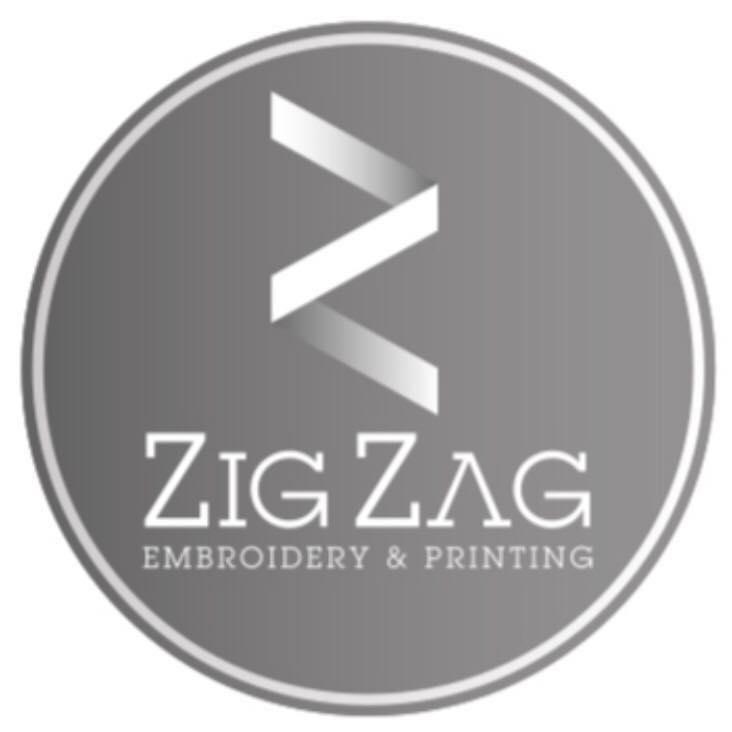 ZigZag sponsor