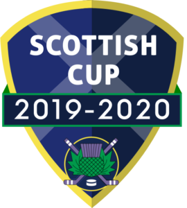 Scottish Cup 19-20