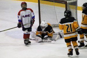 Murrafield 3 Penguins 4 (3)