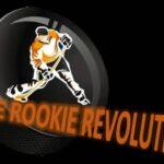 Rookie Revolution