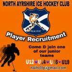 New age recruitments