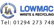 lowmac-recycling-waste