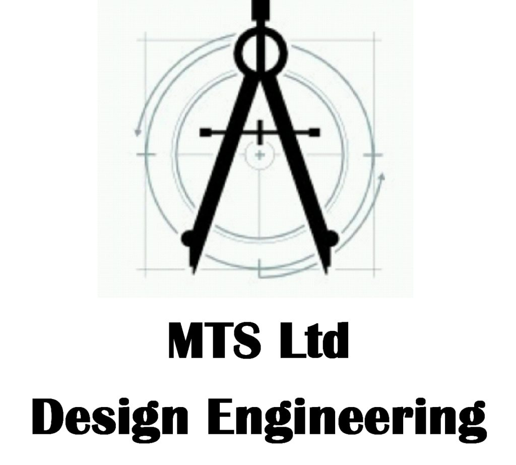MTS Design Engineering