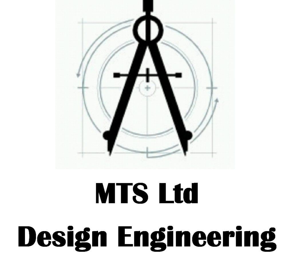 MTS Design Engineering