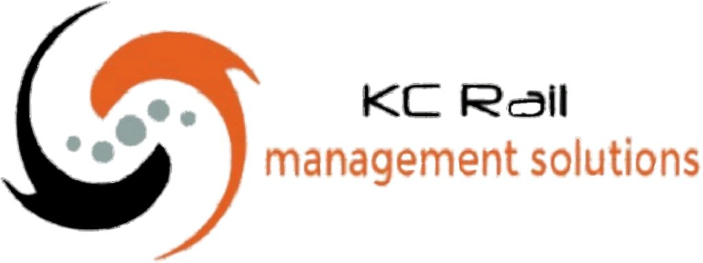 kc rail
