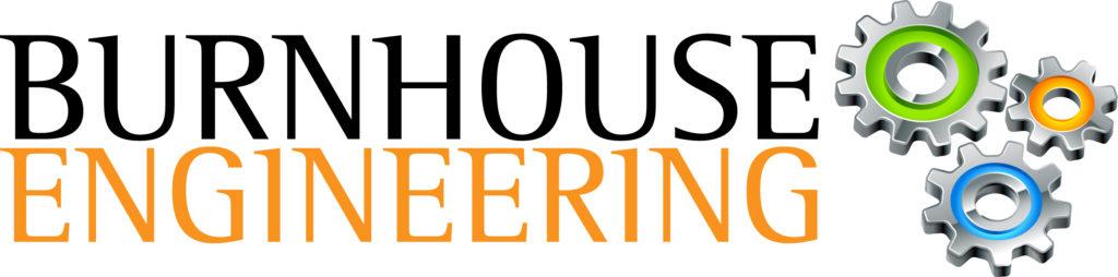 burnhouse-logo