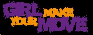 GMYM_PurpleOrange