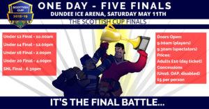 Cup-Final-Weekend-Promo-FACEBOOK