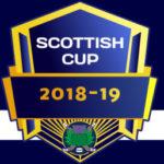 SNL-Cup-Final-Weekend-Promo-FACEBOOK